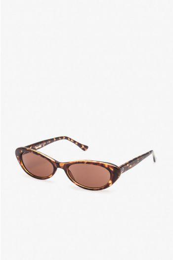 fe630ab59c74 Gafas de sol de mujer   POLINESIA