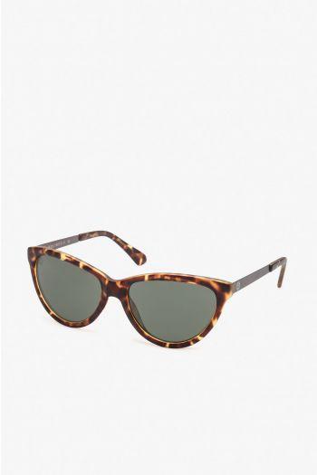 314fd5a00c Gafas de sol de mujer | POLINESIA
