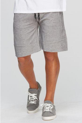 94ededd13a Pantalones Cortos y Shorts para Hombre