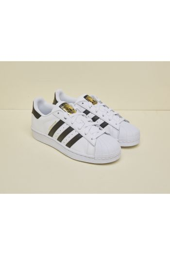 ZAPATILLA MODA ADIDAS SUPERSTAR
