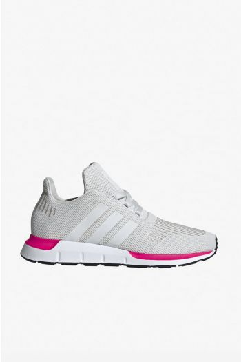 ZAPATILLA ADIDAS SWIFT RUN WHT