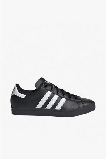 ZAPATILLA ADIDAS COAST STAR BLACK