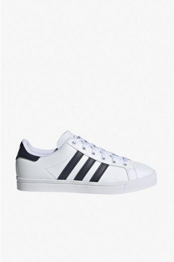 zapatillas blancas vans mujer