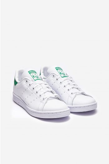 ZAPATILLA MODA ADIDAS STAN SMITH
