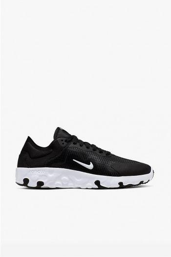 Hombre Marcas Nike Nike Zapatillas Zapatillas Hombre Zapatillas Marcas dCeBorx