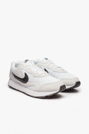 a3952eb23ab Zapatillas - Nike - Marcas - Hombre