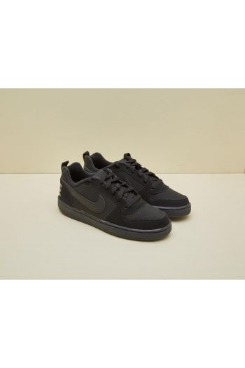 ZAPATILLA MODA NIKE COURT BOROUGH LOW (GS)