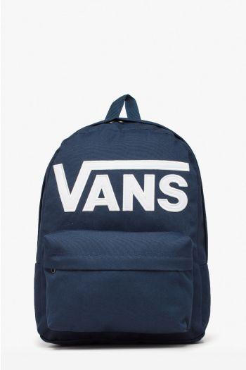 mochilas mujer marca vans